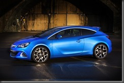 Astra OPC side_warehouse