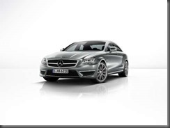 CLS 63 AMG (2)