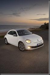 VW Beetle 2014 (2)
