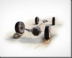 2013 ford kuga titanium (1)
