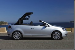 2013 Golf Cabriolet (2)