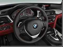 BMW 4 Series Coupe (12)