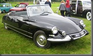Citroen_DS21_Cabriolet_ca_1967