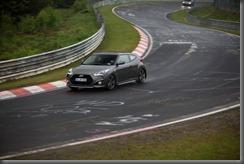 Hyundai Nurburgring Testing Centre (2)