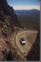 2014 Range Rover Sport (3)