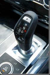2014 Range Rover Sport (9)