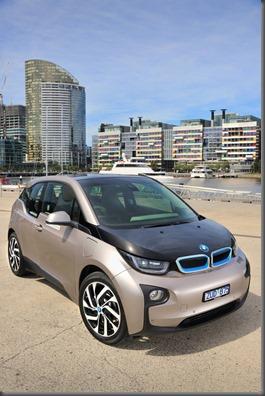 BMW i3 australia (4)