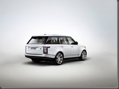 Long Wheelbase Range Rover enhances customer appeal (6)