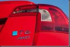 MY14 Volvo S60 R Design (4)