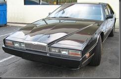 Aston_Martin_Lagonda_md-f