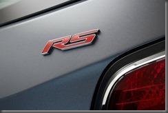Holden Barina RS (3)