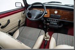 MINI Cooper and MINI Cooper S (7)