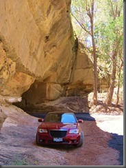chrysler 300 srt trip to qombeyan caves (14)