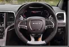 Grand Cherokee SRT GAYCARBOYS Star Observer (1)