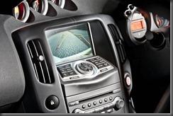 Nissan 370Z (4)
