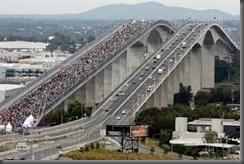 Gateway bridge brisbane (2)