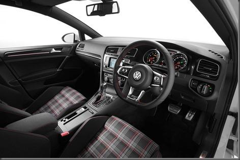 Golf MK VIII GTi med res (3)
