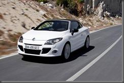 Renault Megane CC (3)