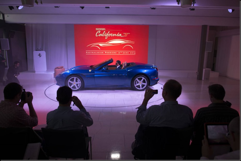 Ferrari California T Launch gaycarboys (4)