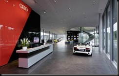 audi Motorsport Competence Centre gaycarboys (4)