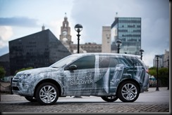 Discovery Sport Camo gaycarboys (2)