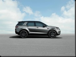 Discovery Sport gaycarboys (2)