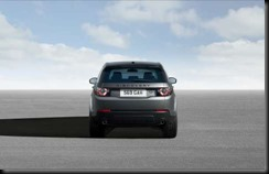 Discovery Sport gaycarboys (3)