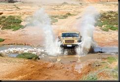 gaycarboys jeep wrangler rubicon X halfway (2)