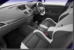 Mégane Hatch GT220 NEW gaycarboys (5)