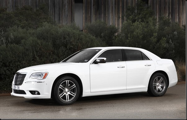 chrysler 300c 2014 gaycarboys