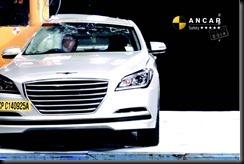 Hyundai Genesis 2014 gaycarboys (3)