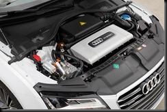 A7 h-tron quattro Audi gaycarboys (6)