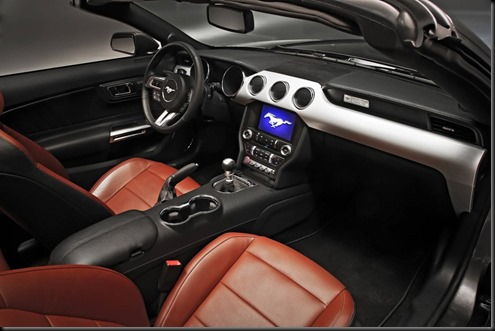Mustang coupe 2015 gaycarboys (3)