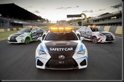 Lexus V8 supercar RC F gaycarboys (3)
