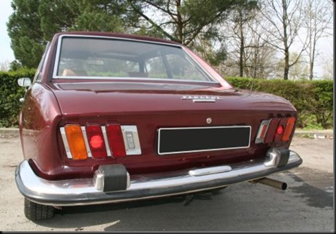 peugeot-504-coupe-1973-brune_4 gaycarboys