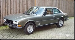 Peugeot_504_Coupe_1978 gaycarboys