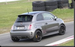 Abarth Competizione gaycarboys (2)