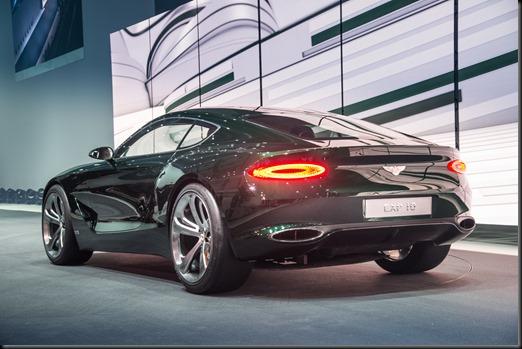 Bentley EXP 10 Speed 6(1)