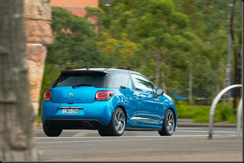 2015 citroen DS3 gaycarboys (12)