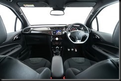 2015 citroen DS3 gaycarboys (7)