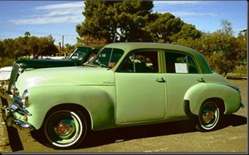 Holden-FJ-1955-2LR