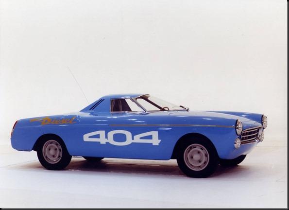 404 Diesel Record - 1965 gbaycarboys (2)