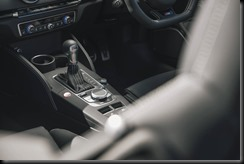 Audi S3 Cabriolet gaycarboys (6)