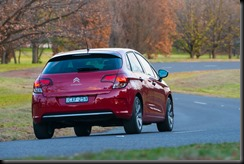 citroen C4 launch canberra august 2015 gaycarboys (22)