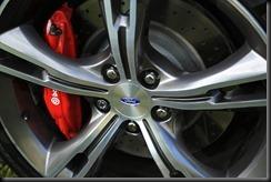 Ford FG X Falcon XR8 GAYCARBOYS (7)
