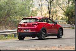 Mazda CX-3 Akari GayCarBoys (1)