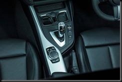 BMW 125i GayCarBoys (5)
