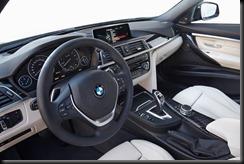 BMW 3 Series range vehicles gaycarboys (3)