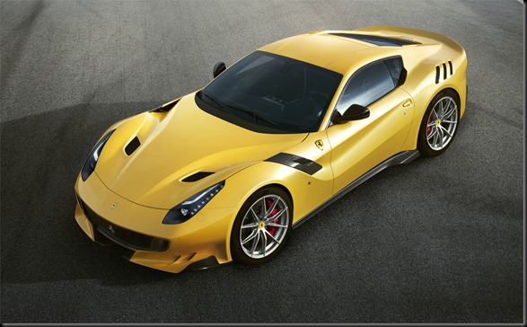 F12tdf – new limited edition special series delivers track-level performance on the road gaycarboys (2)