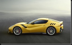 F12tdf – new limited edition special series delivers track-level performance on the road gaycarboys (1)